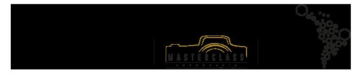 Revista Enfoque Visual Logo