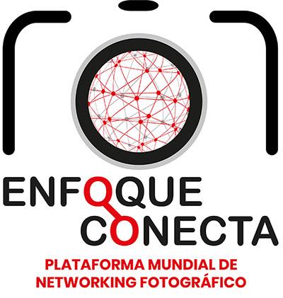 Plataforma ENFOQUE CONECTA