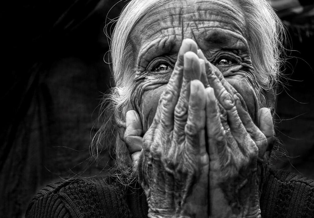 Autores Fotográficos Latinoamericanos GANADORES FOTOGRAFÍA RETRATO