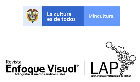 Ministerio de Cultura Colombia